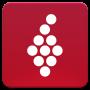 icon Vivino Wine Scanner