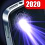 icon Flashlight - Torch LED Light