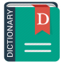 icon Sinhala Dictionary - Offline