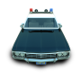 icon com.ajeff.policescannercode