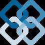 icon NetHelpDesk