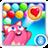 icon Bubble Valentines 1.8.2.2s58g