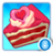 icon Bakery Story 1.5.5.9