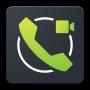 icon OpenScape Mobile