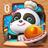 icon Restaurant 8.11.00.01