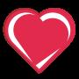 icon iDates