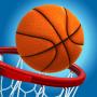 icon Basketball Stars