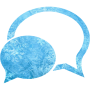 icon Brazink Chat