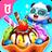 icon com.sinyee.babybus.world 8.39.25.01