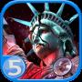icon NY Mysteries 3