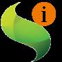 icon Thong tin can biet | Cần Biết