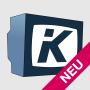 icon KLACK Fernseh- und TV-Programm