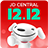icon JD CENTRAL 2.21.0