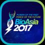 icon BioAsia 2017
