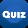 icon Super Quiz Português