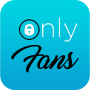icon OnlyFans Free App Creators Guide And Tricks