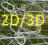 icon ADSB Flight Tracker 20.8