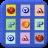 icon Memo 3.9