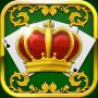 icon Career Poker