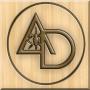 icon Spirit Box