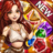 icon Lost Kingdom 1.0.3