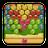icon Puzzle Berries 22.4.5