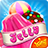 icon Candy Crush Jelly 2.25.13