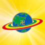 icon 地球佛國大家庭