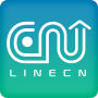 icon LineCN - a free entertainment App for Chinese