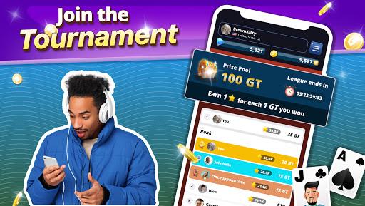 Cash Unicorn Games: Play Free, Win Real Rewards