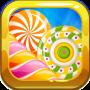 icon Crasher Candy