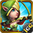 icon com.igg.castleclash_kr 1.4.7