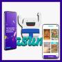 icon Casumo online web games app