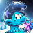 icon Smurfs 1.70.0