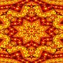 icon Aztec Wallpapers