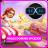 icon Higgs Domino X8 RP Terbaru 1.0