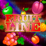 icon Fruit Line