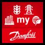 icon myDanfoss