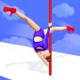 icon Pole Dance!