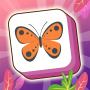 icon Tile Crush - Match Triple Puzzle