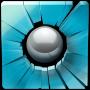 icon Smash Hit