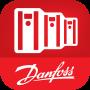 icon MyDrive® Portfolio