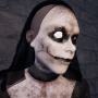 icon Sinister Night