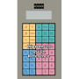 icon Miprom 21 Quick Reference