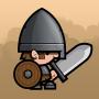 icon Mini Warriors