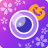 icon YouCam Perfect 5.66.2