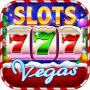 icon Slots™ - Classic Vegas Casino