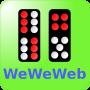 icon net.weweweb.android.skydog.free