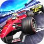 icon Formula