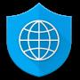 icon Private Browser-Proxy Browser